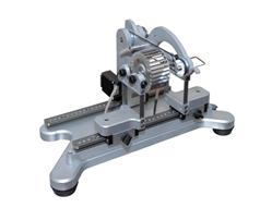 卧式平衡机HM5