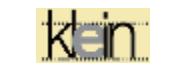 德国Klein中心孔亚博app下载链接